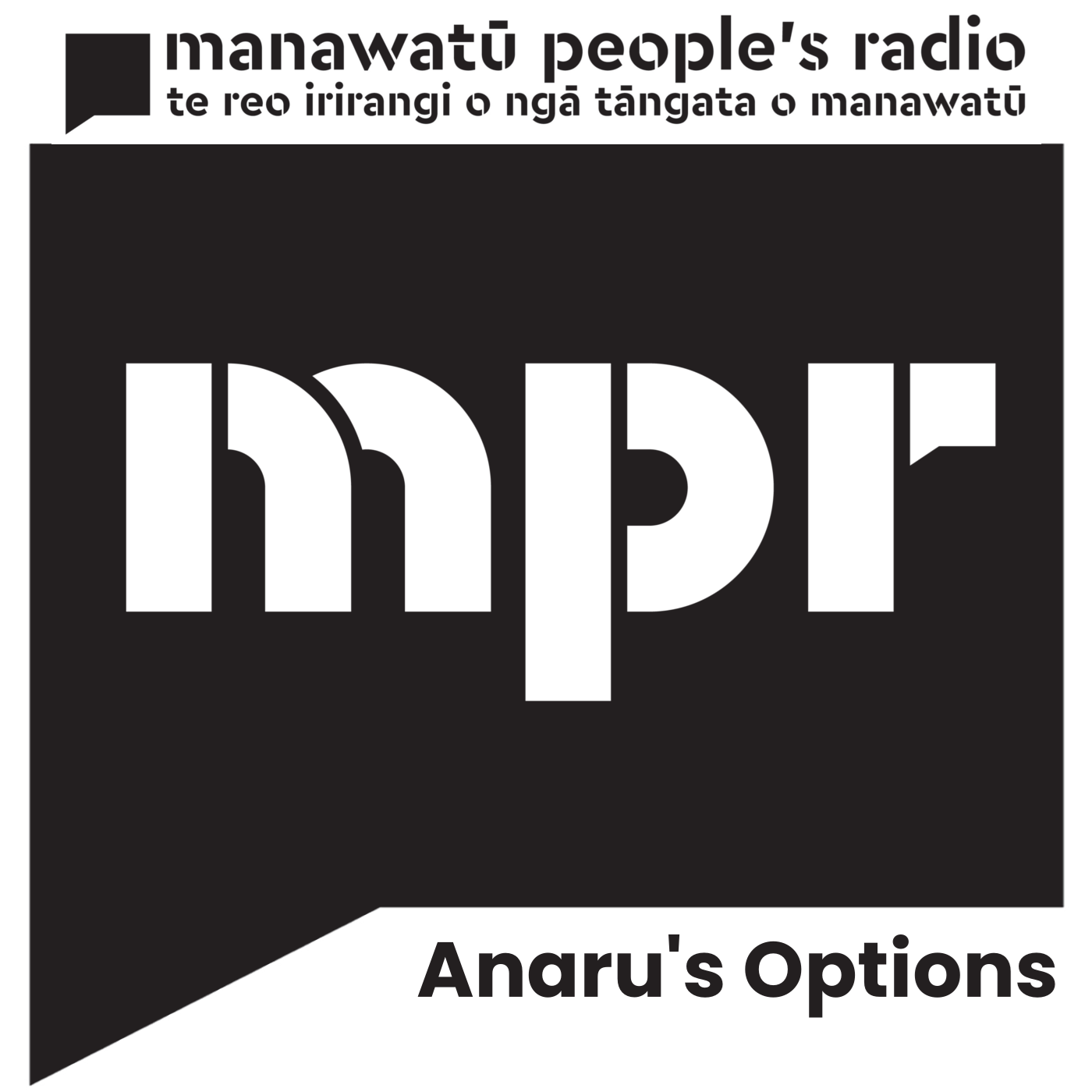 Anaru's Options