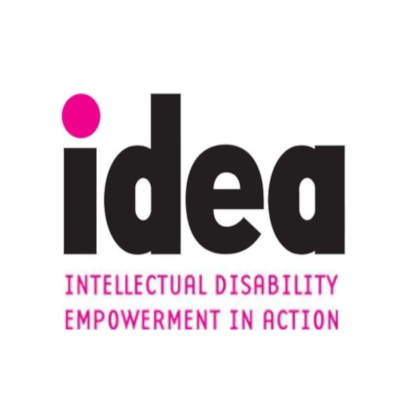 Idea Radio - Idea Service Users