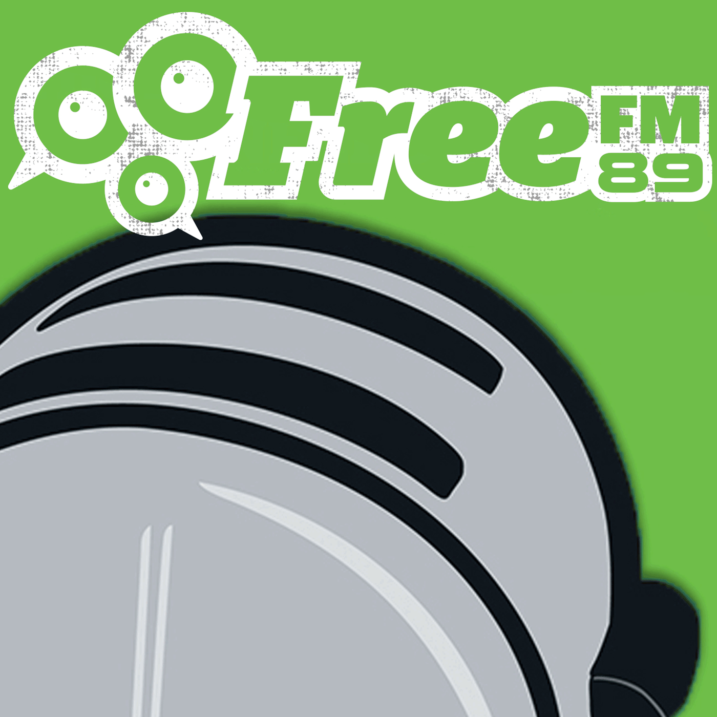 Free FM – The Free Breakfast