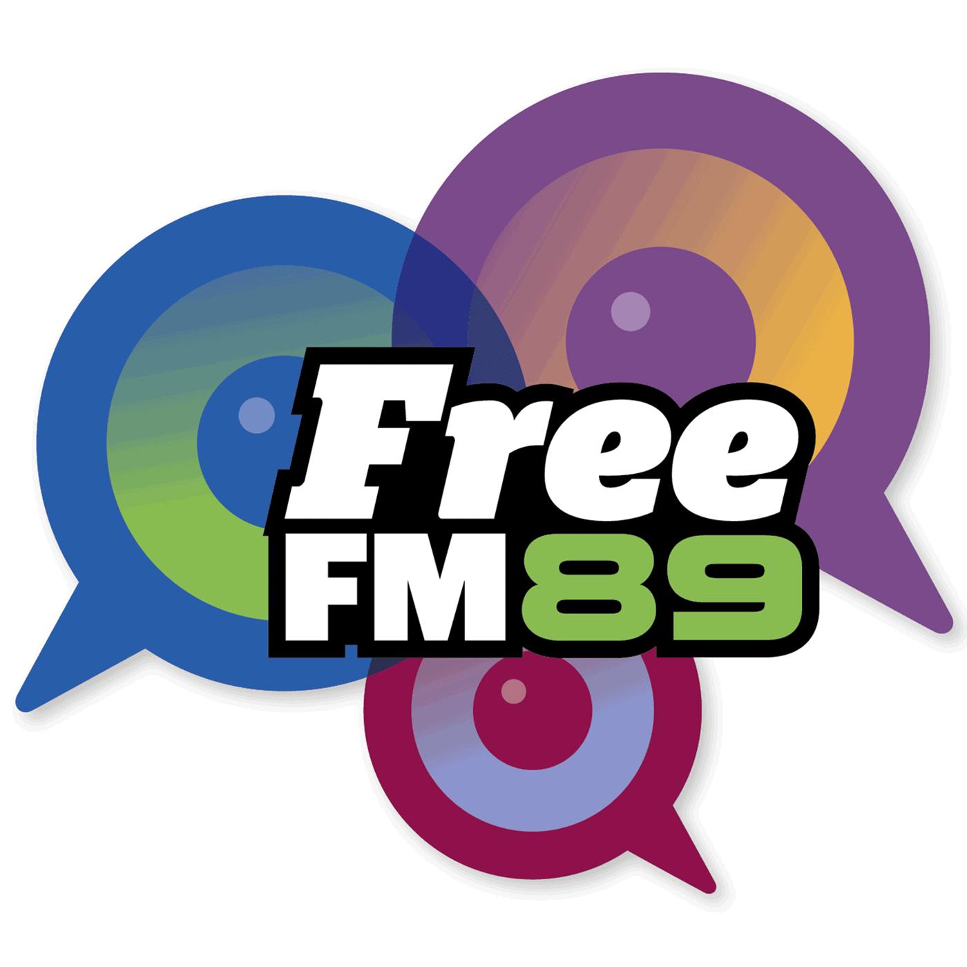 Western Community Centre Radio Show - 20-07-2018