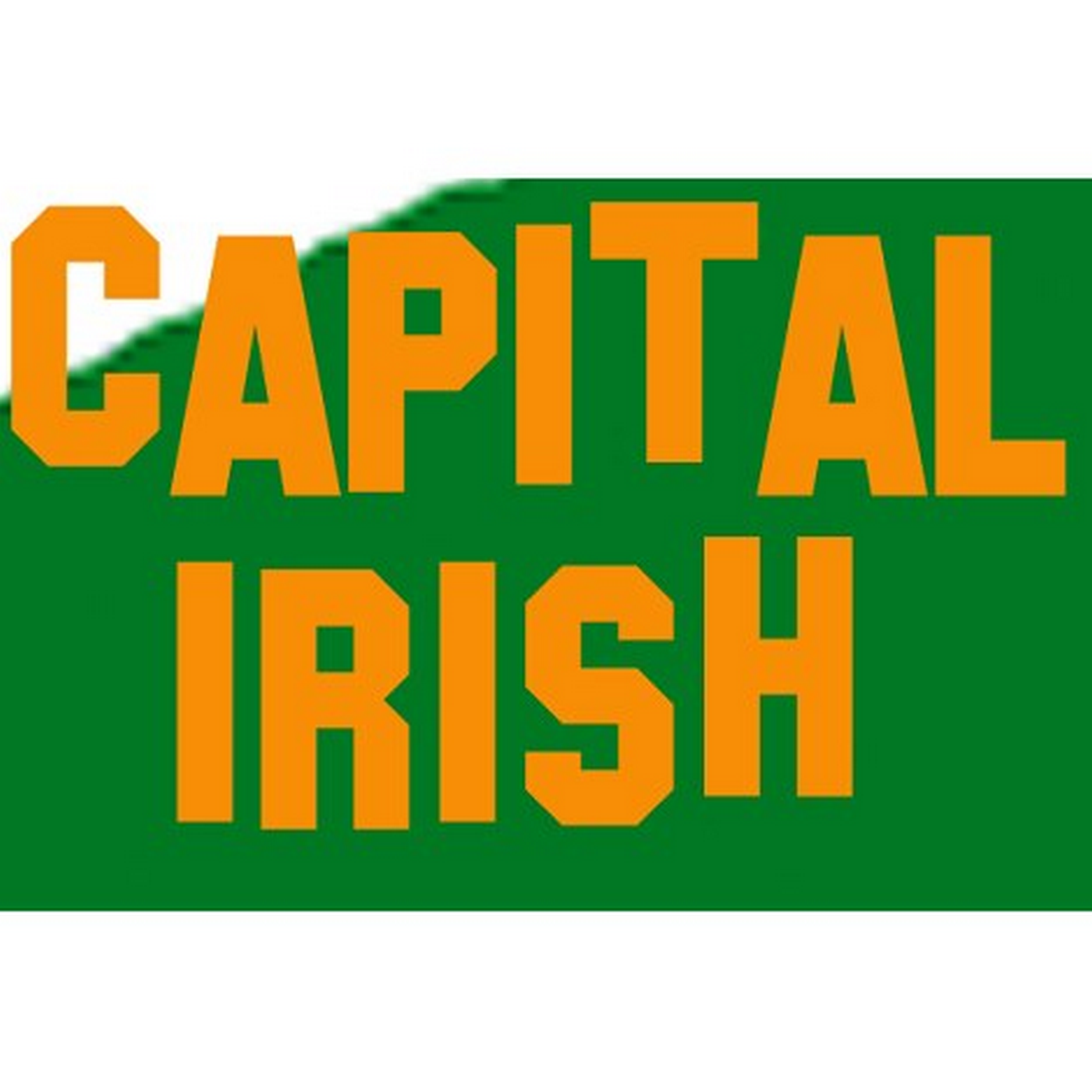 Capital Irish