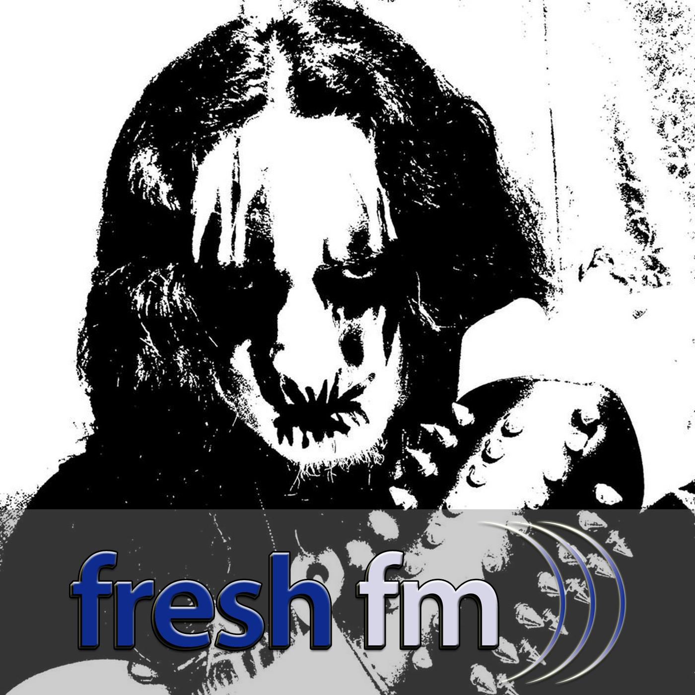Schedule - Fresh FM Community Radio