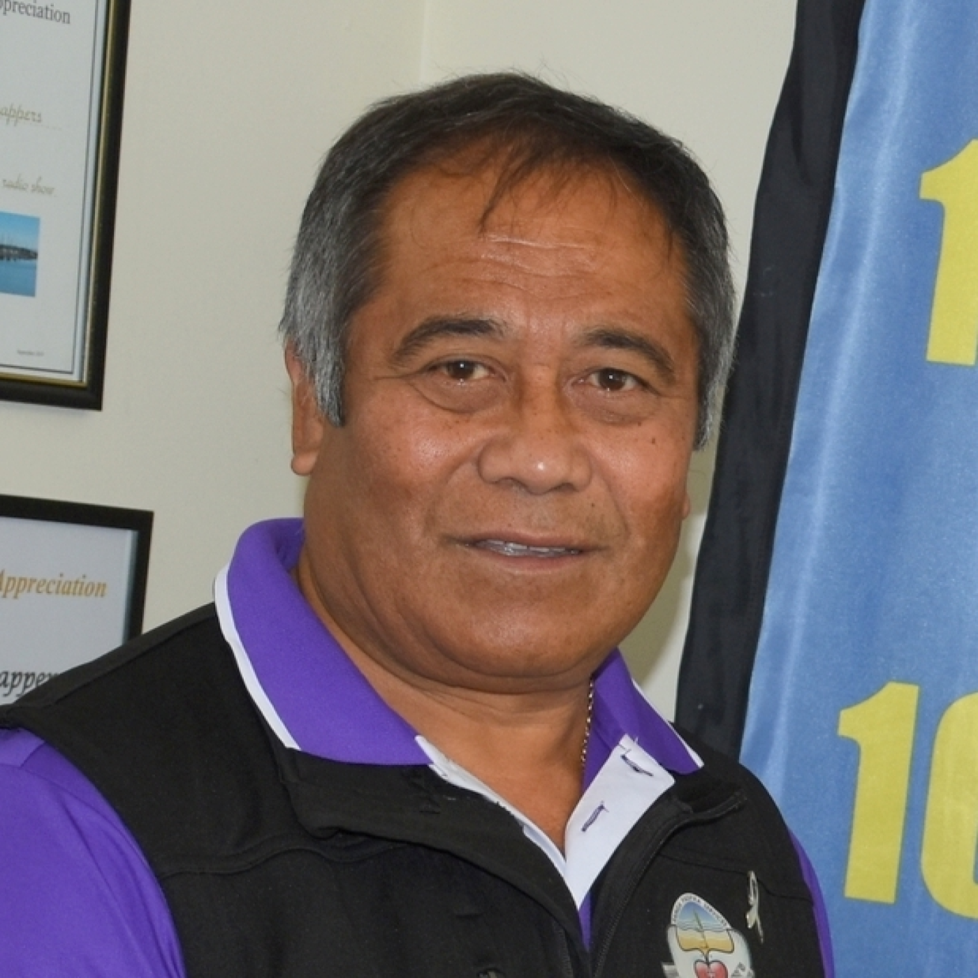 The Voice Of Kainga Pasifika Services