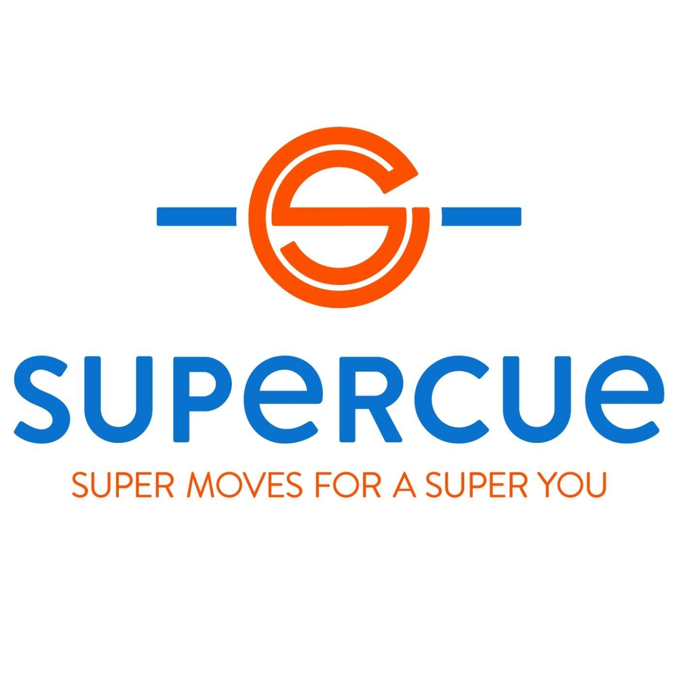 Super Moves with SuperCue Seniors