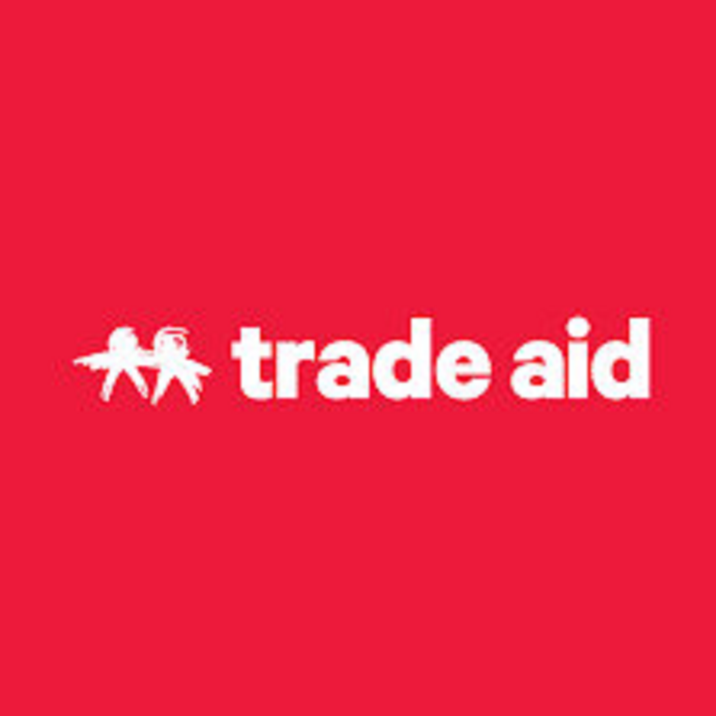 The Trade Aid Show