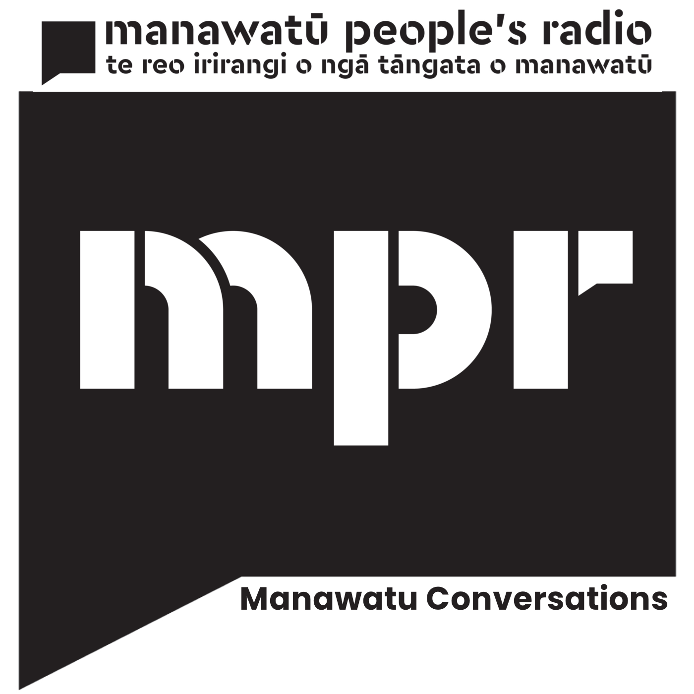 Manawatu Conversations-17-07-2018 - Episode 13