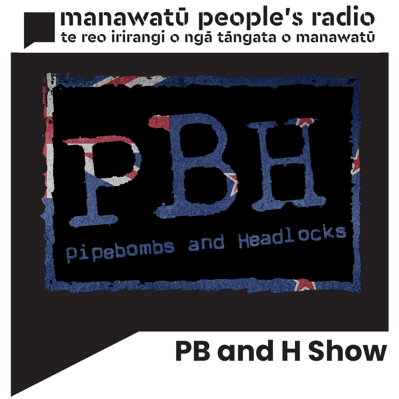 https://static.accessradio.org/StationFolder/manawatu/Images/MPR - PBandHShow.png
