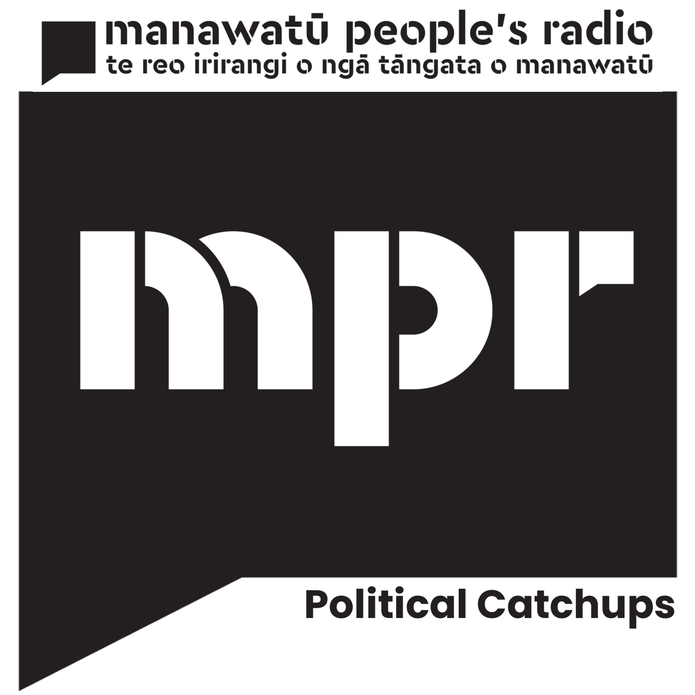 https://static.accessradio.org/StationFolder/manawatu/Images/MPR - PoliticalCatchups.png