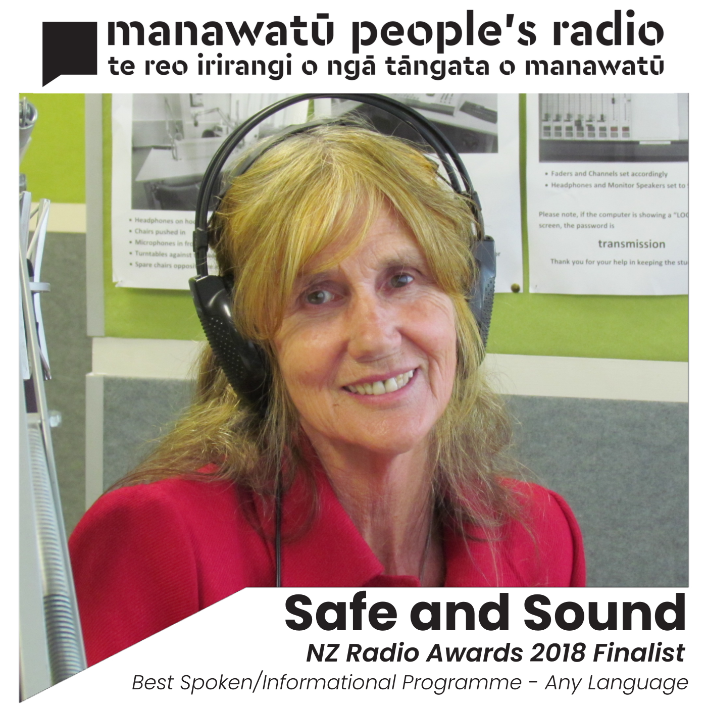 https://static.accessradio.org/StationFolder/manawatu/Images/MPR - SandraKyle1.png