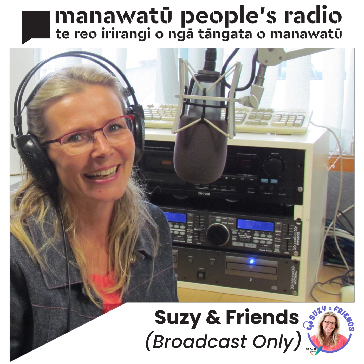 https://static.accessradio.org/StationFolder/manawatu/Images/MPR - SuzyAndFriends.png