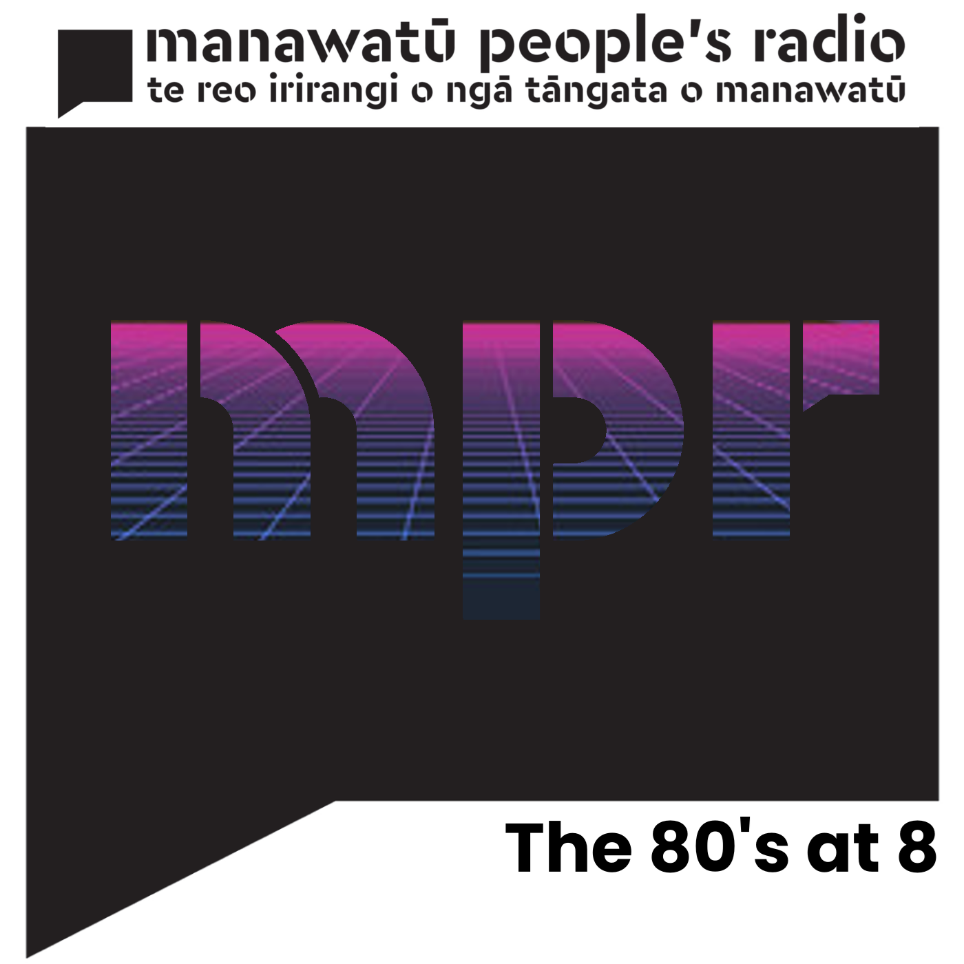 https://static.accessradio.org/StationFolder/manawatu/Images/MPR - The80sat8.png