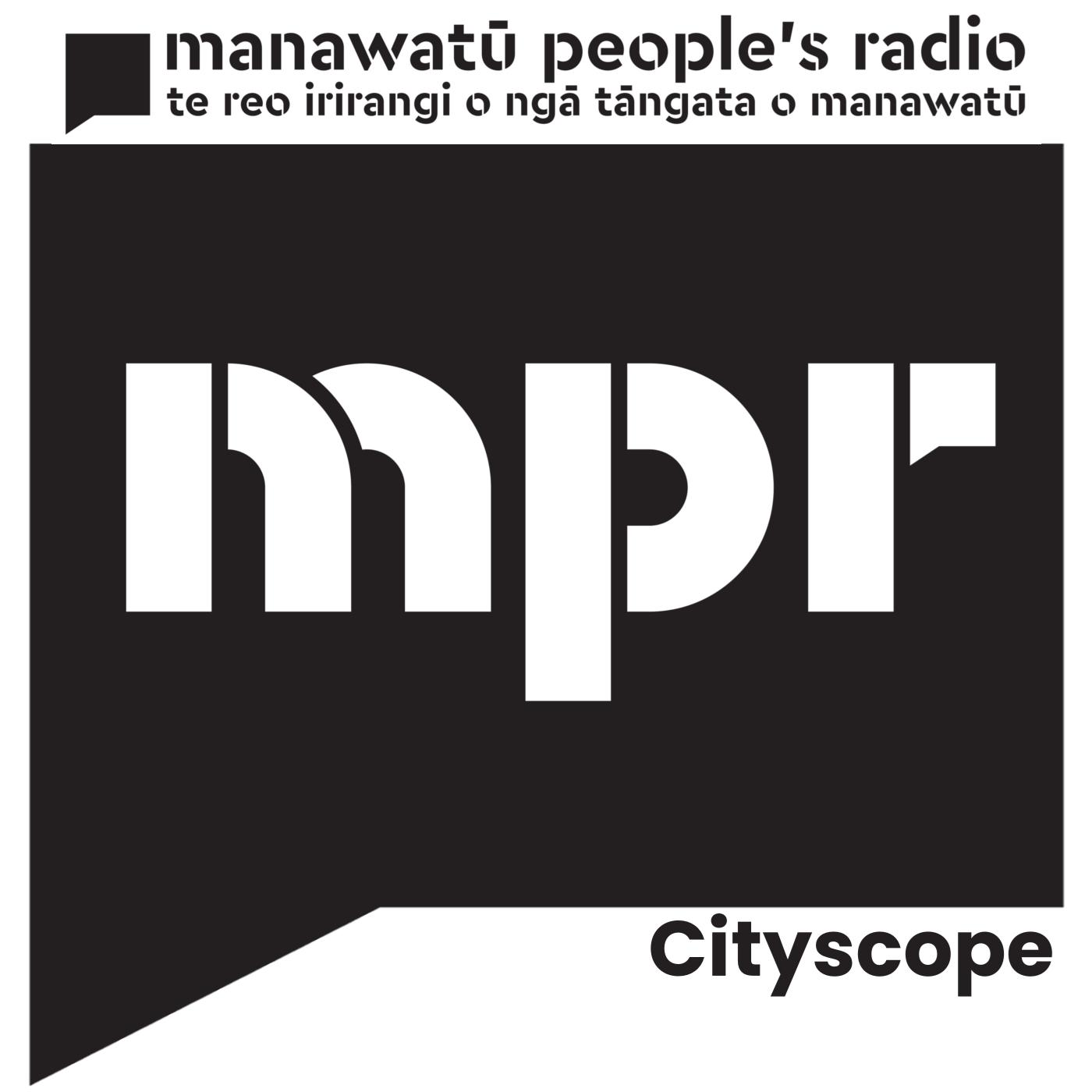 Cityscope 20-07-2018