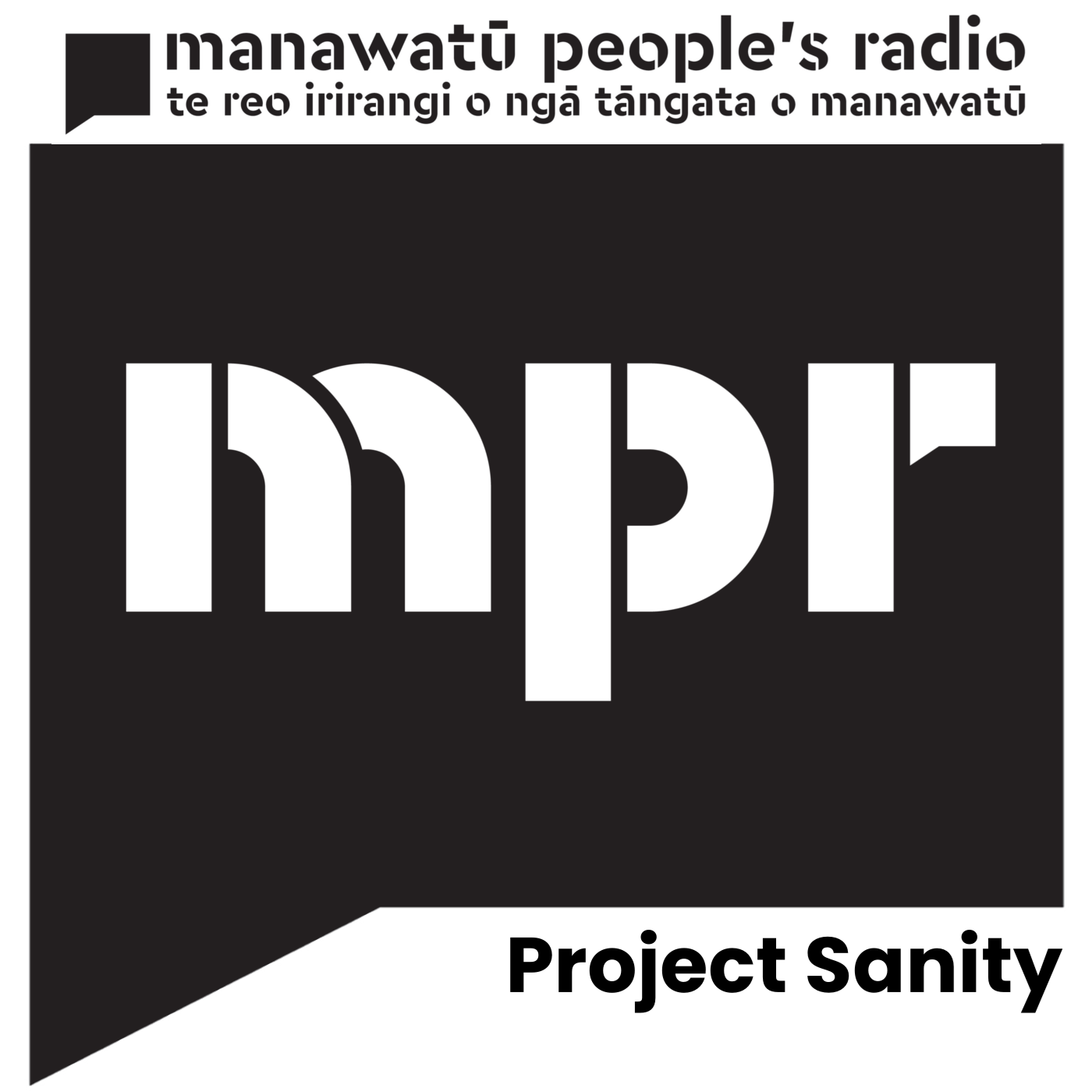 Project Sanity