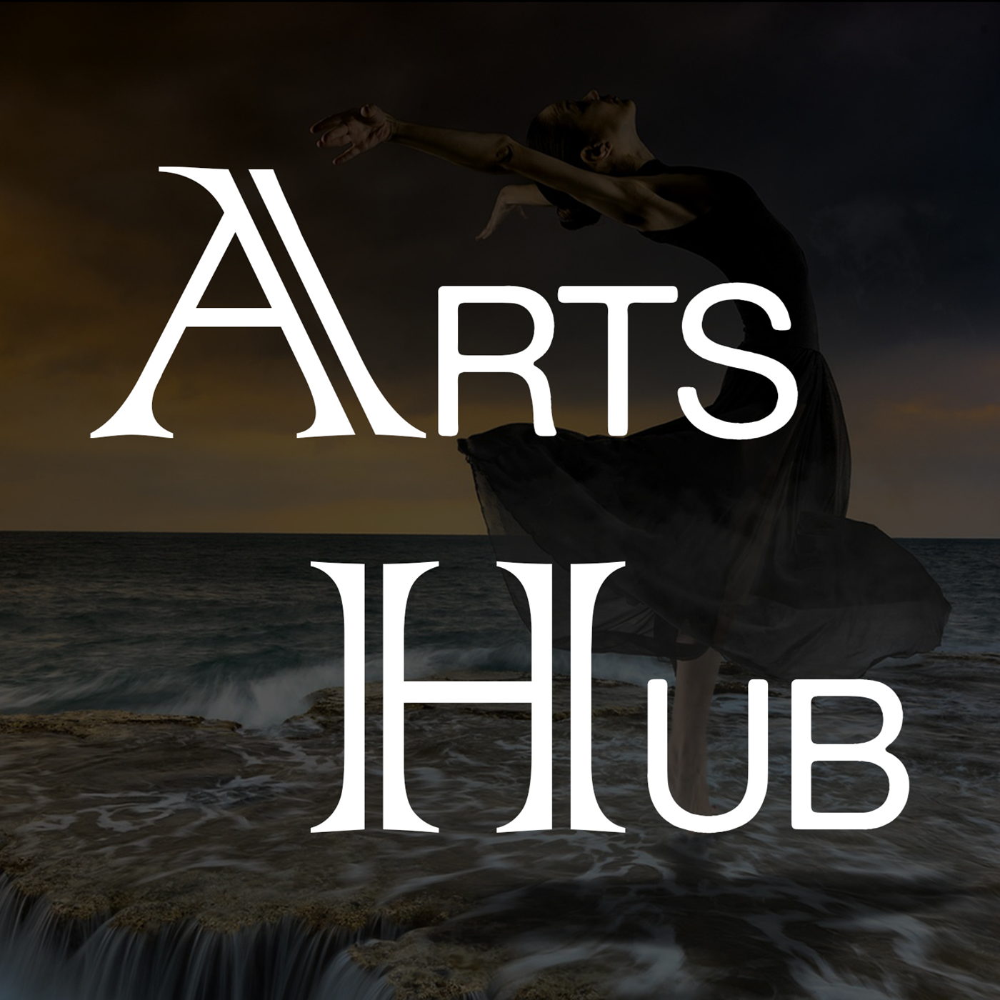 Arts Hub - 19-07-2018 - A Wee Catch-up
