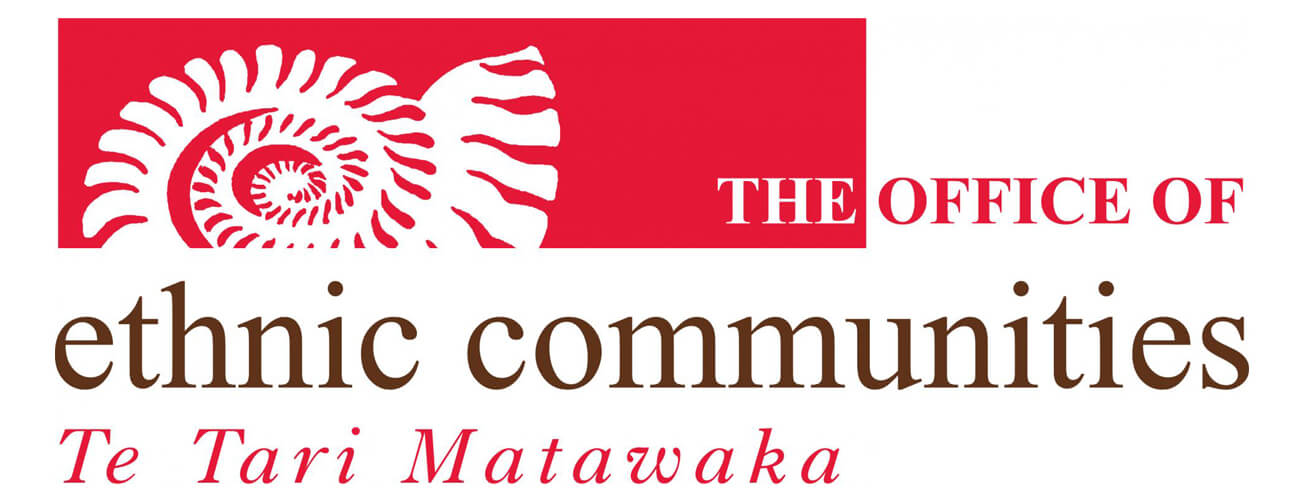 Ethnic Communities Development Fund