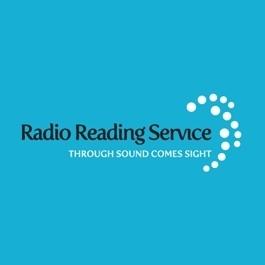 https://static.accessradio.org/StationFolder/radioreading/Images/1374107874-75-18.jpg