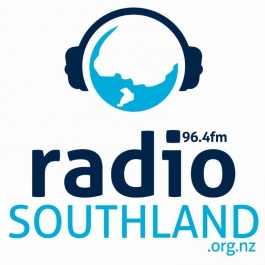 https://static.accessradio.org/StationFolder/radiosouthland/Images/1343698946-357-15.jpg