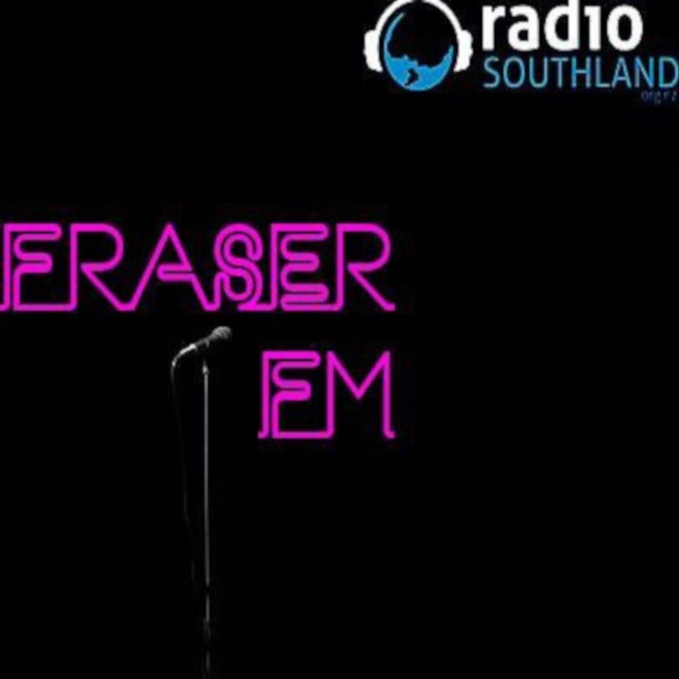 Fraser FM