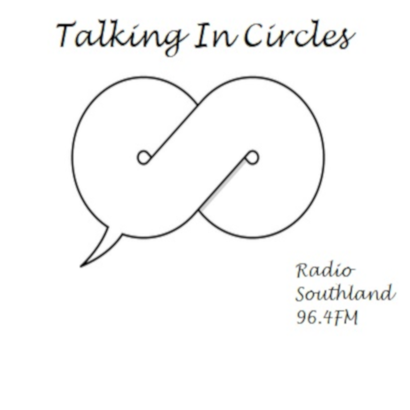 https://static.accessradio.org/StationFolder/radiosouthland/Images/Talking.png